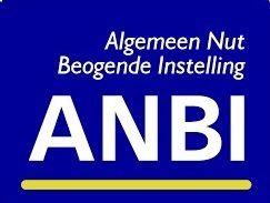 Afbeelding van ANBI